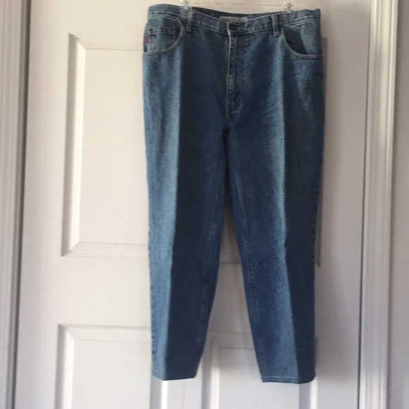 Bugle Boy Other - Bugle Boy Jeans Men's 38 30IN Great Condition